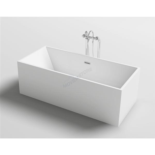 Vasca Da Bagno First Ideal Standard: Vasca da bagno ? ideal standard immagini.