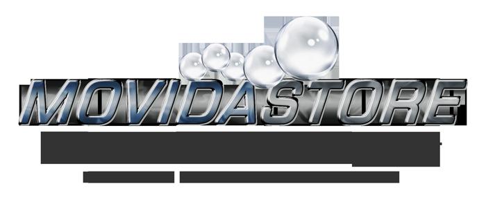 Movidastore logo