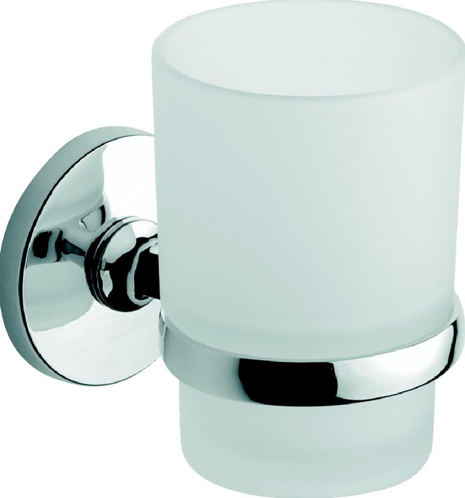 Accessori bagno adesivi porta scopino bagno a muro klimt with accessori bagno adesivi amazing - Metaform accessori bagno prezzi ...