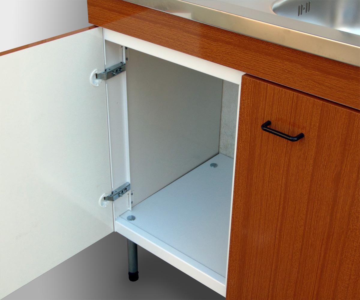 Armadietto da cucina sottolavello mobili sottolavello cucina classifica prodotti migliori - Lavello e sottolavello cucina ...