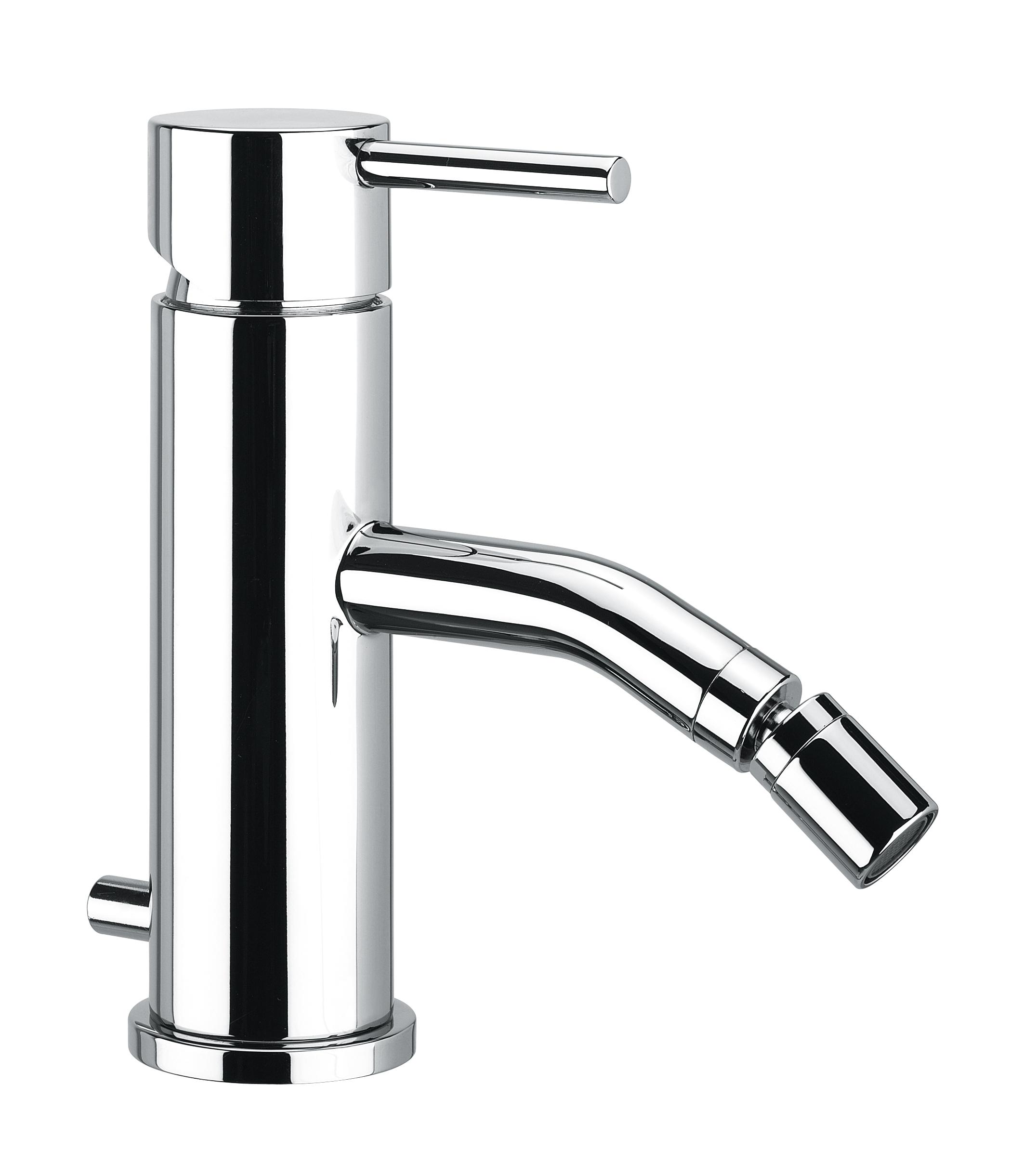 Miscelatore bidet rubinetto sanitari bagno moderno micro oioli made in italy ebay - Miscelatore bagno moderno ...