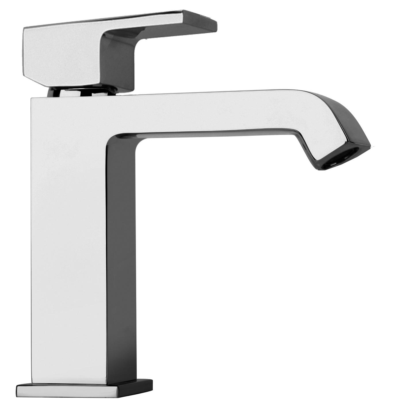 Set miscelatori rubinetteria bagno rubinetto lavabo bidet - Miscelatori lavabo bagno ...